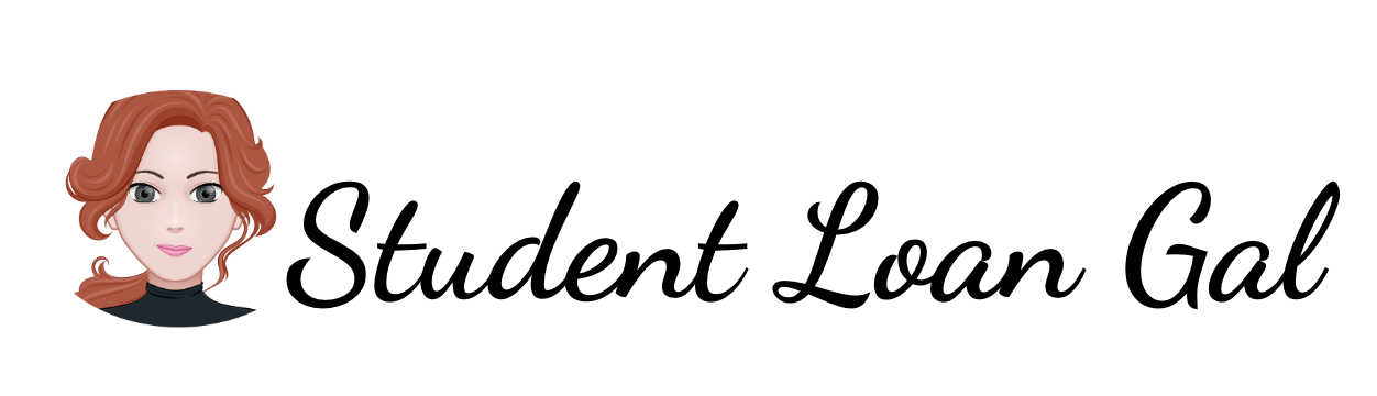 Student Loan Gal